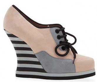 tabitha-simmonds-stripe-platform-wedge-shoes