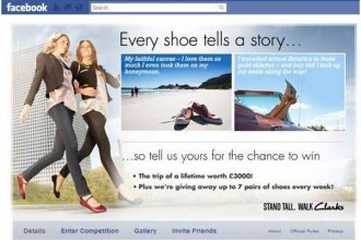 win-free-shoes-from-clarks