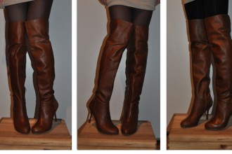 zara-thigh-high-tan-leather-boots
