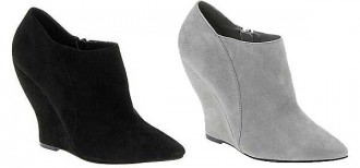 aldo-wedge-shoe-boots