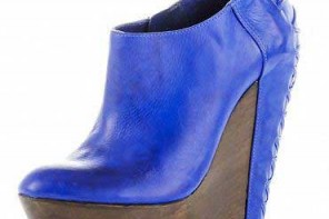 blue-wedges-river-island