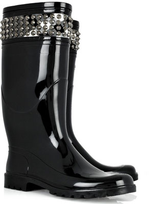 burberry-studded-wellington-boots