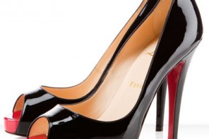 christian louboutin very prive 120mm
