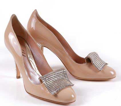 nude-patent-shoes