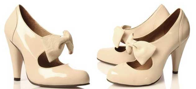 nude-shoes-kurt-geiger