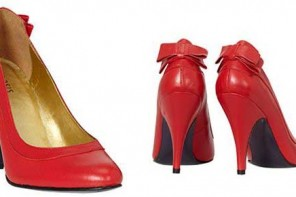 red-court-shoes-oasis