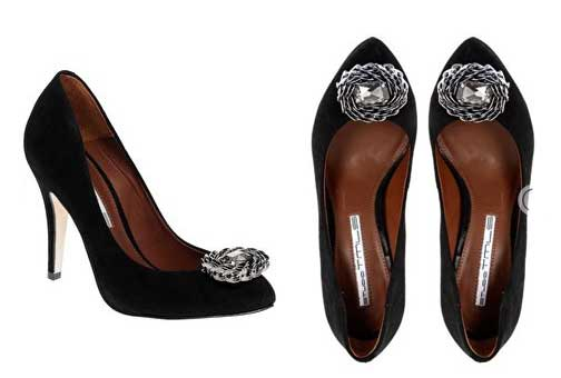 studio-black-court-shoes-with-jewel-trim