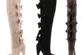 bow-back-over-the-knee-boots