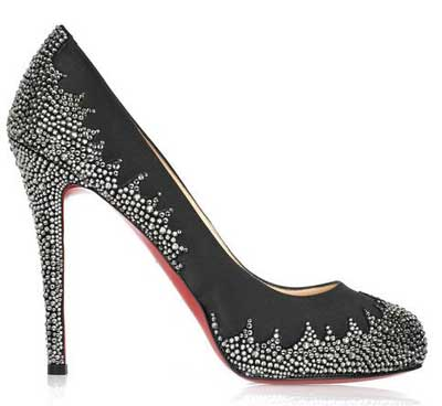christian-louboutin-pindera-pumps