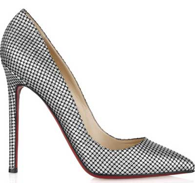 christian-louboutin-polka-dot-pigalle-pumps