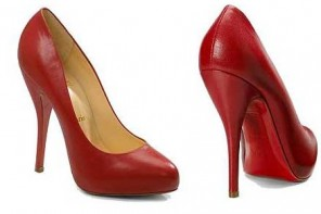 christian-louboutin-red-feticha-pumps