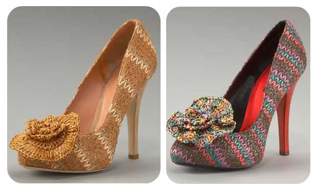 dolce-&-gabbana-crochet-shoes