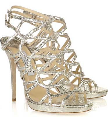jimmy-choo-cracked-leather-sandals
