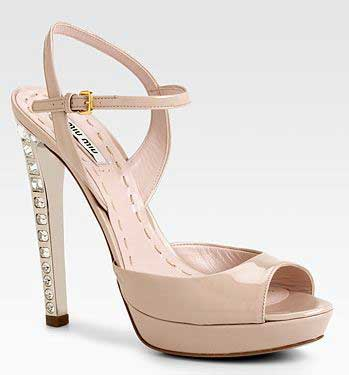 miu-miu-nude-leather-sandals