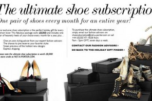net-a-porter-shoe-subscription