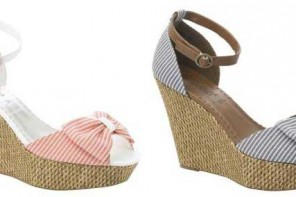 new-look-stripe-wedges