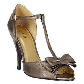 pewter-bow-t-bar-shoes