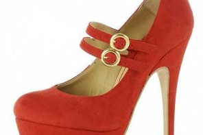 red-double-strap-mary-janes