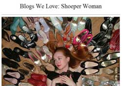 shoeperwoman-interview