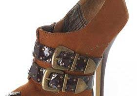 tan-two-buckle-shoe-boots