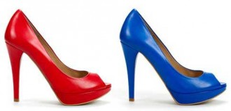 brightly-coloured-peep-toe-shoes