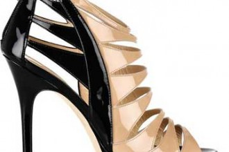 jimmy-choo-costa-patent-leather-sandals