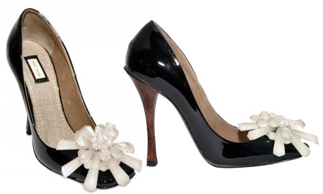 marc-jacobs-patent-flower-pumps