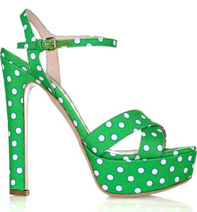 miu-miu-green-polka-dot-sandals