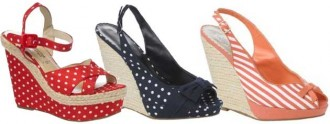 new-look-canvas-wedges