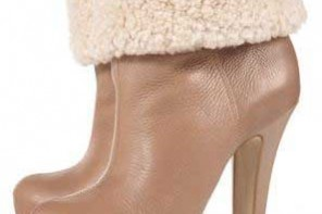 topshop-ashanti-shearling-ankle-boots