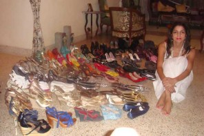 ila-80-pairs-of-shoes