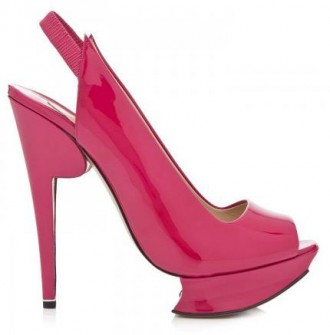 nicholas-kirkwood-pink-parent-shoes