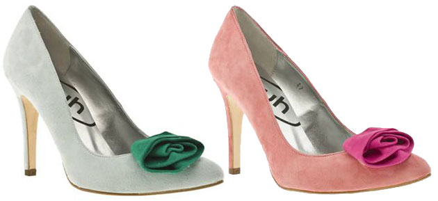 schuh-thelma-side-bow-court-shoes