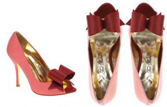 ted-baker-satin-bow-shoes