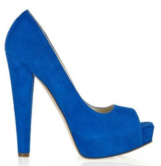 brian-atwood-blue-suede-peep-toes