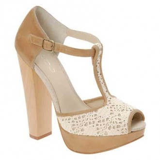 crochet-t-bat-shoes-aldo