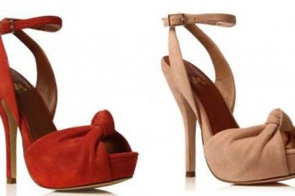 miss-kg-suede-knot-front-sandals