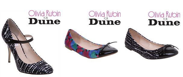 olivia-rubin-for-dune-2