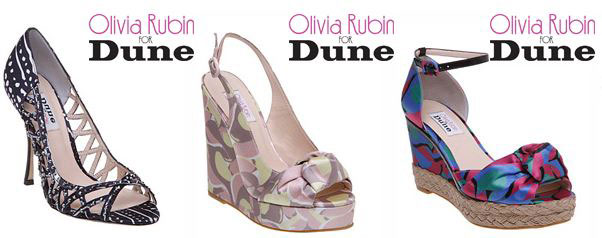 olivia-rubin-for-dune