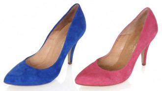 paris-suede-court-shoes