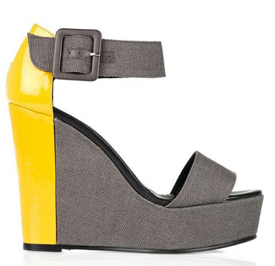 piere-hardy-colourblockwedges