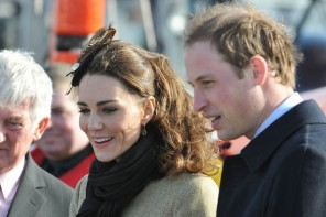 royal-wedding-kate-middleton-prince-william