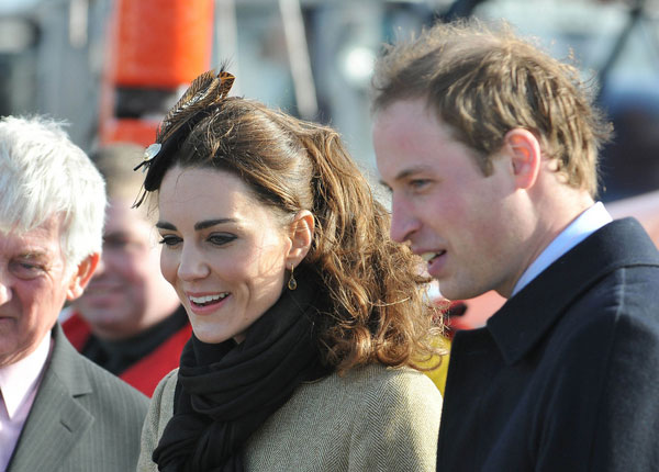 kate middleton and williams. kate middleton face prince