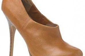 tan-leather-shoe-boots