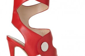 versace-red-leather-sandals