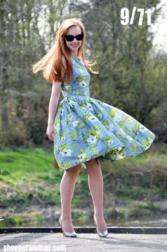 50s-style-prom-dress