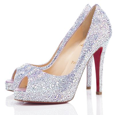 Shoes. Buy wedding shoes online
