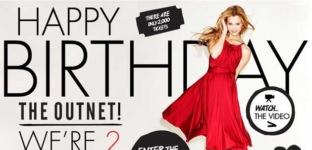 the-outnet-2nd-birthday-sale