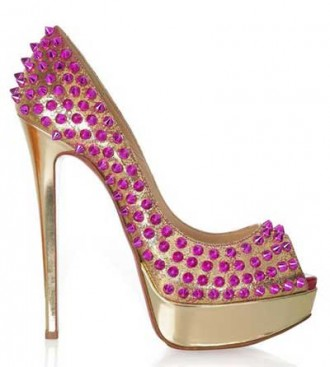 96dd8599798 christian louboutin Archives - Page 2 of 3 >