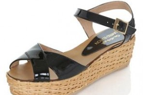 flatform miss selfridge